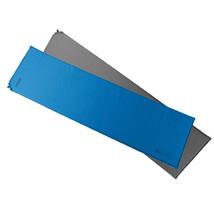 Pro Force Mats Camper, Blue/Gray - $32.08