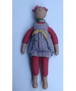 Vintage Zwergnase Doll - $74.45