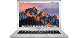 Macbookair2015 001 thumb200