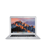 "Apple MacBook Air 13"" Early 2015 - $629.99"