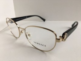 4f1c867dad New Authentic Versace Eyeglasses VE 3260 GB1 and 30 similar items