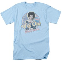 Greg brady retro tv 1970s 70s tv show graphic tee for sale online store cbs1004 at 800x thumb200