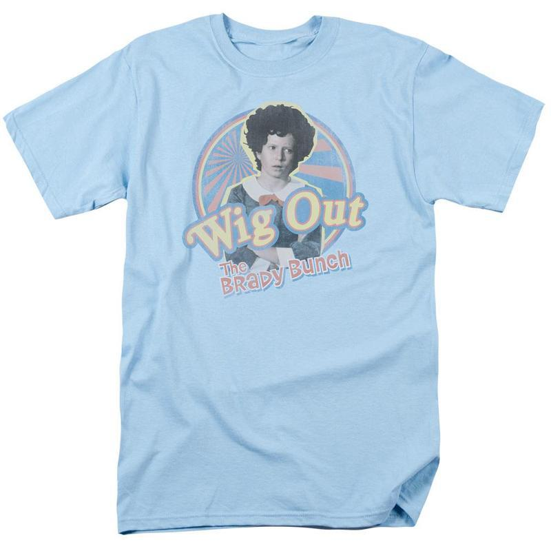 T marsha greg brady retro tv 1970s 70s tv show graphic tee for sale online store cbs1004 at 800x