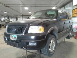 2004 Ford Expedition FRONT DRIVE SHAFT - $99.00