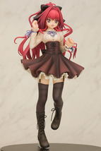 Polyphonica: Corticarte Apa Lagranges 1/7 Scale PVC Figure Brand NEW! - $114.99
