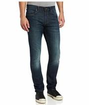 Levi's Herren 510 Skinny Fit Jeans,Mitternacht, Größe 14 - Einzelverkauf... - $37.61