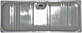 STAINLESS STEEL FUEL TANK IGM31-SS FOR 61 62 63 64 BEL AIR BISCAYNE IMPALA L6 V8 image 2