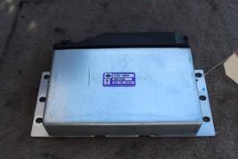 2003-2004 Infiniti G35 Anti Lock Brake Control Module K6233 - $65.13
