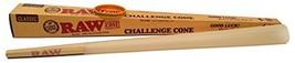 "RAW Challenge Cone ""24 Inch Cone"