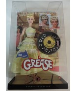 Barbie Pink Label 30 Years of Grease Frenchy Dance Off Doll - New - $35.00