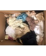 Wholesale Lot - 200 Pc. Women's Panties/Briefs - All NWOT - $148.50