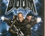 DVD-Doom [WS] [Unrated]