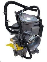 Zoom Zoom Parts Carburetor Carb Fits 1999-2006 Honda TRX400EX / 2007-201... - $49.95