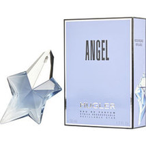 ANGEL by Thierry Mugler #121168 - Type: Fragrances for WOMEN - $72.85