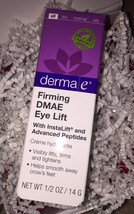 BRAND NEW IN BOX, Firming Eye Lift, Smooth Crow's Feet! Firm, Lift, TIgh... - $15.00