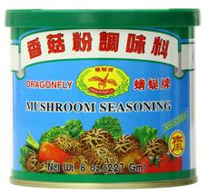 Dragonfly Mushroom Seasoning Mix, 8-Ounce - $11.14+