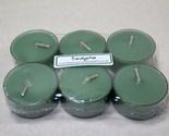 Tealight eucalyptus thumb155 crop