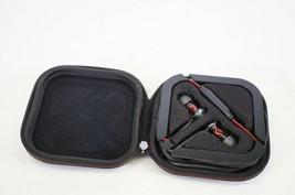Sennheiser M2 Iei In-ear Headphones Earbuds w/ Inline Mic - $45.00