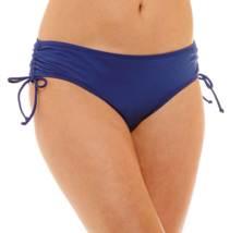 Liz Claiborne Indigo Hipster Swimsuit Bottoms Size 6, 10, 12, 14, 16 Msrp $49 - $24.99