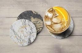 Elegant Marble Design - $18.99+