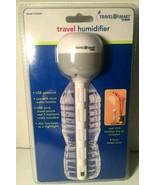 Conair Travel Smart Humidifier - $18.69