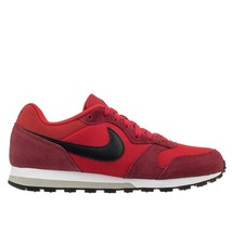 Nike Shoes MD Runner 2, 749794602 - £116.27 GBP