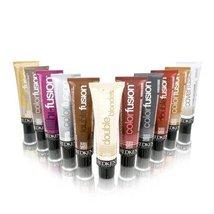 Redken Covor Fusion Low Ammonia 100% Coverage Color Cream 5NN Natural/Na... - $14.82