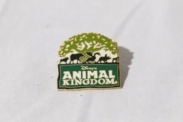 Walt Disney World Disney's Animal Kingdom Collectible Pin - $39.55