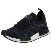 addias Originals Womens NMD_R1 STLT Primeknit Shoes AC8326 - $234.63
