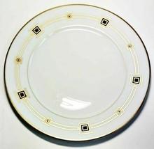 "Haviland Limoges Cabochon Gold Charger/Service Plate, 12 1/4"" D - $98.99"
