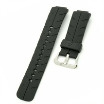 Genuine Casio Black Watch Band Strap of G-Shock G300 G301B G301BR G306X ... - $12.92
