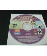 Powerpuff Girls: Learning Challenge #1 --Mojo Jojo's Clone Zone (PC & Ma... - $9.43