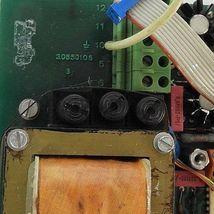 3.06501.06 CIRCUIT BOARD 30650106 image 5