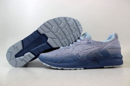Asics Gel Lyte V 5 Skyway/Skyway H7Z2L 3939 Men's SZ 9.5 - $130.00