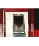 Pre-Owned Cingular Motorola L2 Cell Phone - $7.43