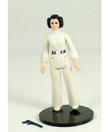 Choose Your Own Vintage STAR WARS Action Figures Kenner Original 1977-83 - $14.84+
