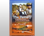 Beverly hillbillies vol 2 thumb155 crop