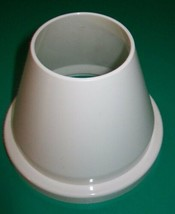 REPLACEMENT PART Funnel Guide Presto Salad Shooter PROFESSIONAL Model 02... - $4.94
