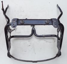 93 GSX 750 KATANA FRONT Headlight Mirror Fairing STAY BRACKET CAGE BRACE... - $85.24