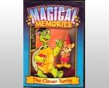 Magical memories thumb155 crop