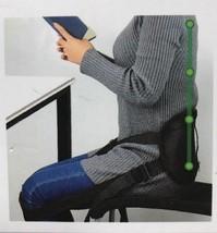 Waist Protector, Bestrice Back Support Posture Corrector Adjustable Belt - $18.76