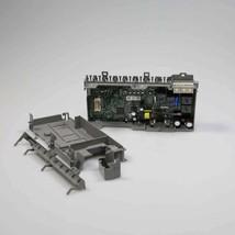 W10486463 WHIRLPOOL Dishwasher electronic control board - $144.34