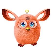 Hasbro Furby Connect Friend, Orange - $60.96