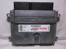 06-11 Volvo S40/V50 Turbo Engine Control MODULE/COMPUTER..ECU..ECM..PCM - $50.49