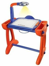 VTech - KidiArt Studio W/ Desk Digital Camera and Stool FREE SHIPPING - $34.64