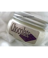 Chocolate_lotion_new__thumbtall