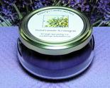 Wickless herbal lavender 1 thumb155 crop