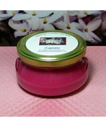 Jasmine 6 oz. Tureen Jar Wickless Candle - $6.00