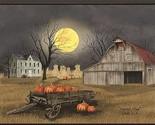 Harvest moon thumb155 crop