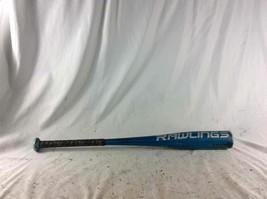 "Rawlings USRX8 Baseball Bat 27"" 18 oz. (-9) 2 5/8"" - $24.99"